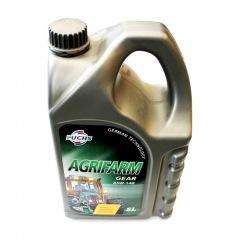 Olej Agrifarm GEAR 85W-140 (5l)
