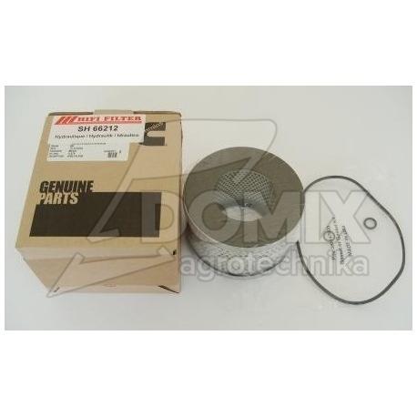 Filtr hydrauliczny SH66212