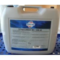 Olej Titan Cargo 1040 MC (20L)