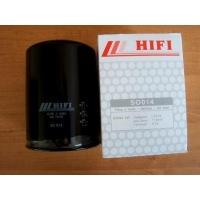 Filtr oleju SO014