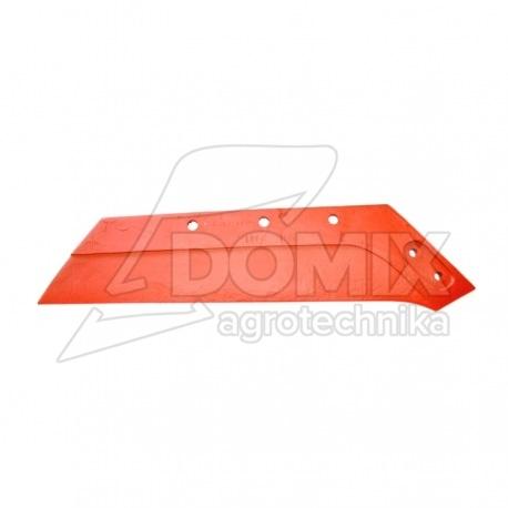 Lemiesz lewy WSM43L PK801401AP