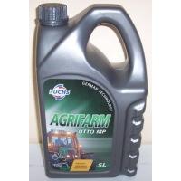 Olej przekł. hydra. Agrifarm UTTO MP (5l)