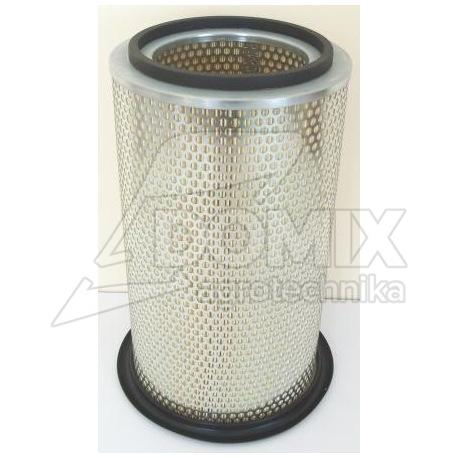 Filtr powietrza SA14515