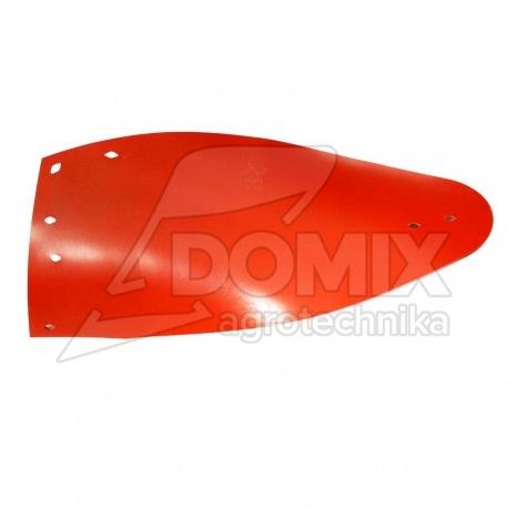 Skrzydło odkładni prawe WY400A PK800109B