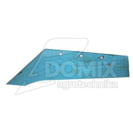 Lemiesz lewy M24SL dziobowy 3333813 Lemken