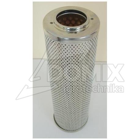 Filtr hydrauliczny SH70034