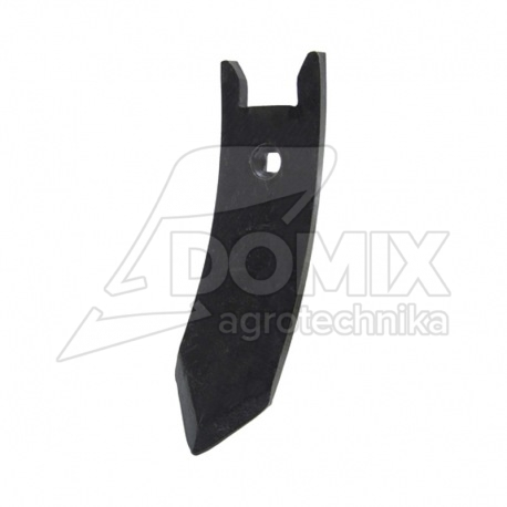 Redlica środkowa dolna 15mm 34060850 Horsch