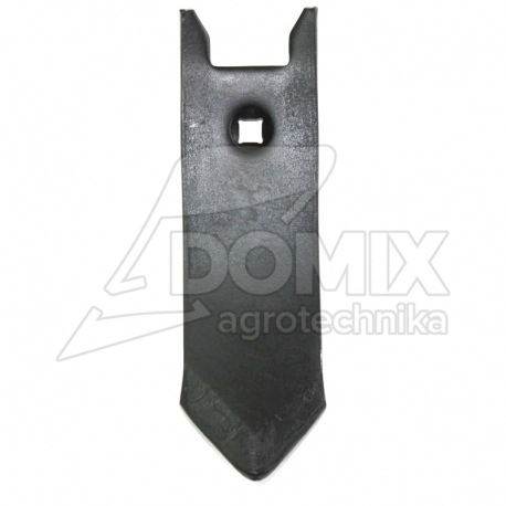 Redlica środkowa dolna 12mm 34060850B Horsch