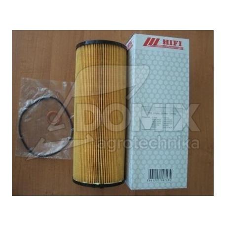 Filtr oleju SO7055