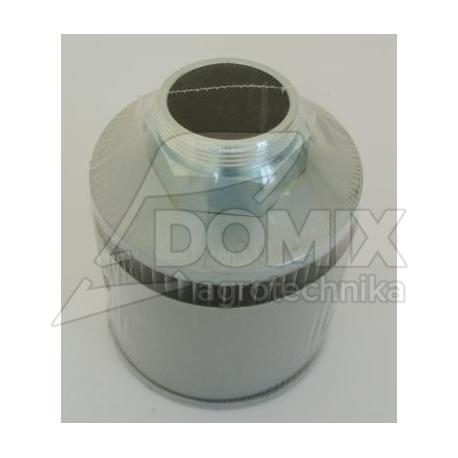 Filtr hydrauliczny SH77271