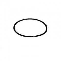 O-ring 3382252M1