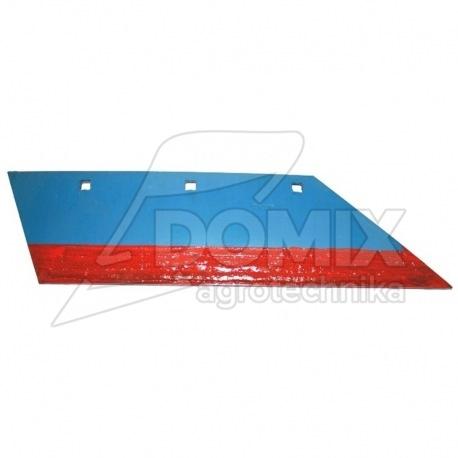 Lemiesz napawany 20 prawy SB56 3352234 10mm Lemken