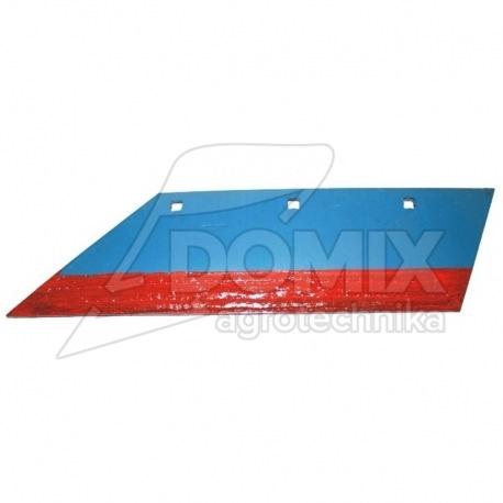 Lemiesz napawany 20 lewy SB56 3352235 10mm Lemken