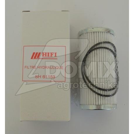 Filtr hydrauliczny SH61153