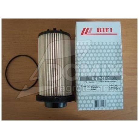 Filtr paliwa SN70141