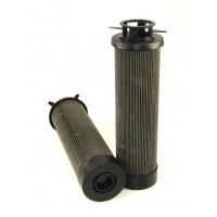 Filtr hydrauliczny SH52420
