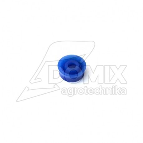 Pierścień uszczelniacz 630211.1 4x10x4,5