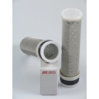 Filt powietrza SA16399