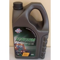 Olej Agrifarm GEAR LS90 (5l)