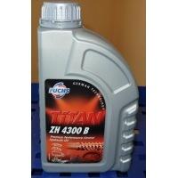 Olej TITAN ZH 4300B (1l)