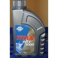 Olej Titan ATF 3000 (1l)