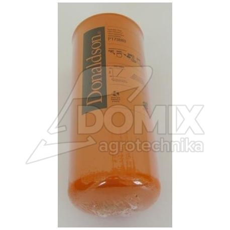 Filtr hydrauliczny SH66689