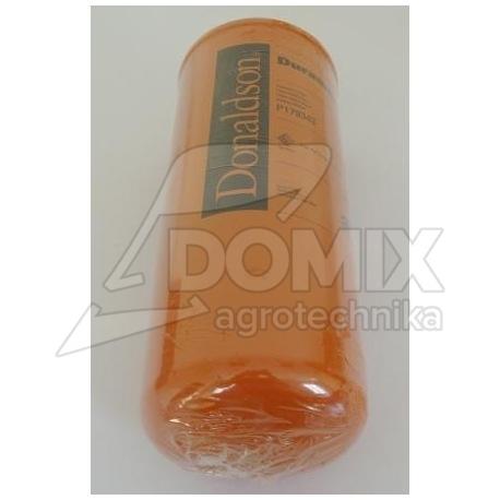 Filtr hydrauliczny SH66143