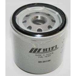 Filtr paliwa SN25106