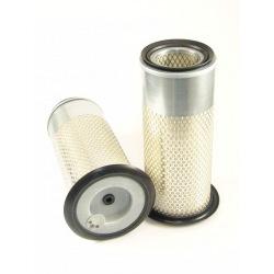Filtr powietrza SA14451