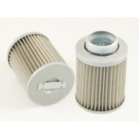Filtr hydrauliczny SH52289
