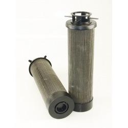 Filtr hydrauliczny SH52417