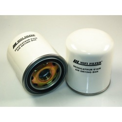 Filtr osuszający pneumatyki TB1374T