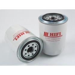 Filtr hydrauliczny SH56106