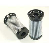 Filtr hydrauliczny SH51504
