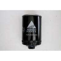 Filtr oleju silnika F275203010020