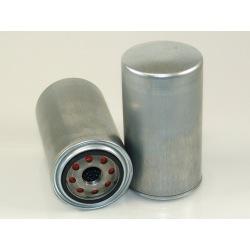 Filtr hydrauliczny SH63776
