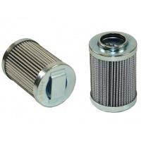 Filtr hydrauliczny SH66285