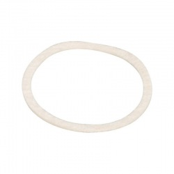 Pierścień filcowy 78400241