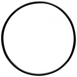 O-ring 72,00X3,00 FC017