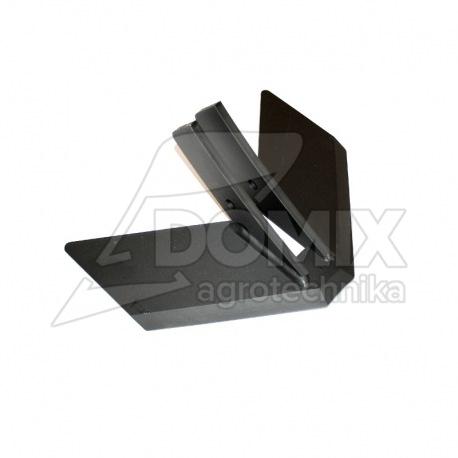 Podcinacz skrzydełkowy kpl. Topmix 350x10mm 506025