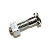 Śruba 2-noski M12x50 10,9 SR-5006-1250-10,9