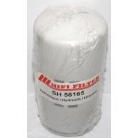 Filtr hydrauliczny SH56165