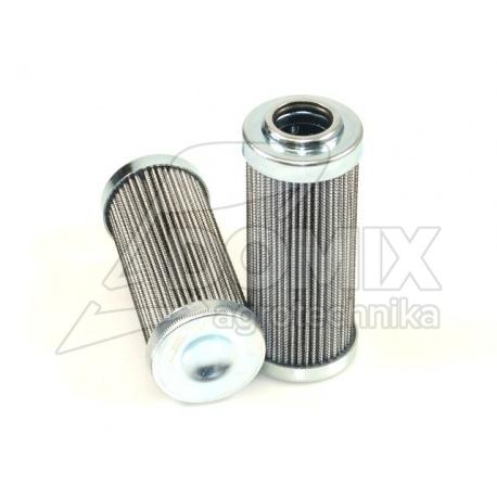 Filtr hydrauliczny SH57119