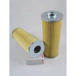 Filtr hydrauliczny CR180/3