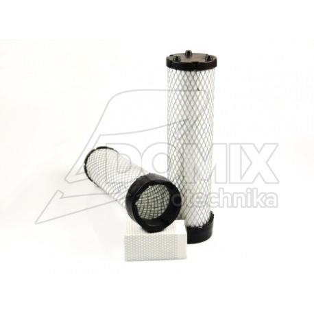 Filtr powietrza SA16129