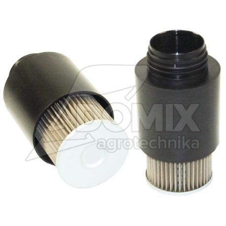 Filtr hydrauliczny SH77164