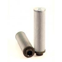 Filtr hydrauliczny SH51160