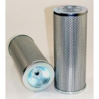 Filtr hydrauliczny SH53303