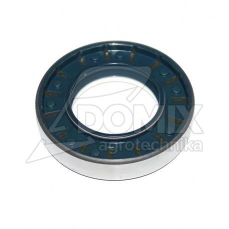 Uszczelniacz COMBI SF6 46,15x80x16,5 12016669B
