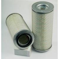 Filtr powietrza zewn. SA14085